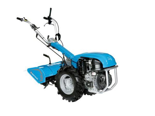 Macchine-giardinaggio-orto-offerte-aratro-ravenna