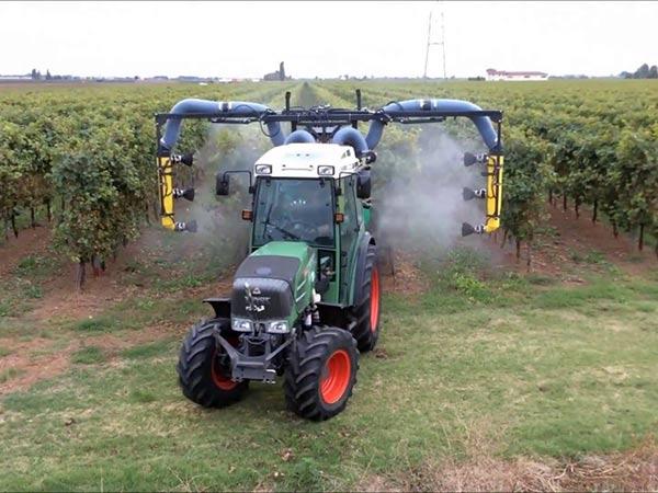 Nebulizzatore-agricolo-ravenna
