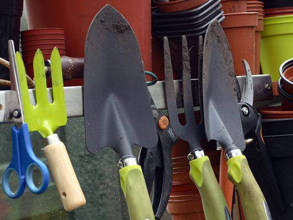 attrezzature-giardinaggio-imola