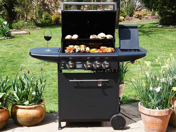 barbecue-giardino-gas-metano-imola