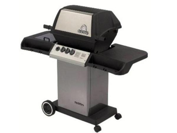 barbecue-legna-carbone-ravenna