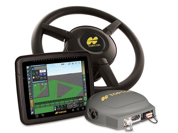 gps-agricoltura-precisione-trattori-tecnologie-ravenna