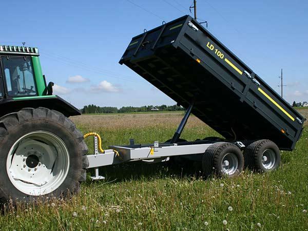macchinari-agricoli-negrizzolo-imola