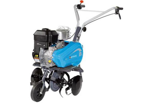 motocoltivatori-con-trincia-costo-argenta
