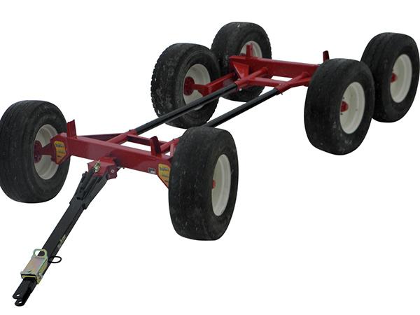 turbina-aspiratrice-trituratrice-per-fogliame
