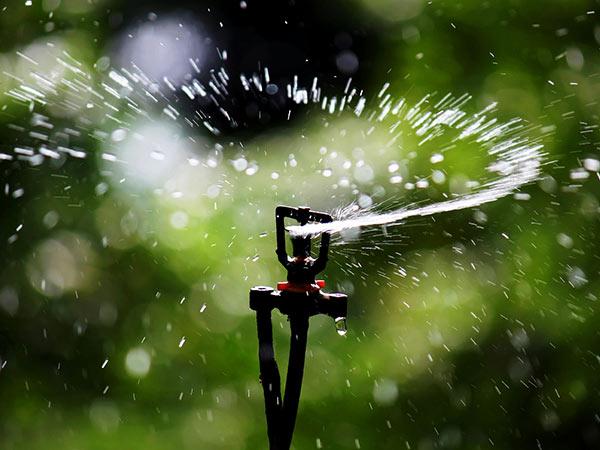 vendita-centralina-tubo-impianto-irrigazione-imola