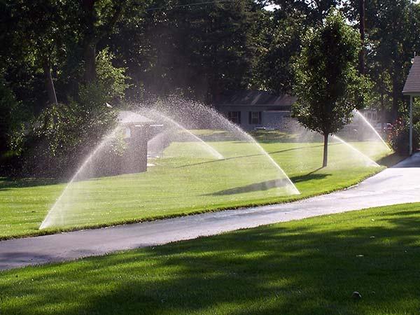 vendita-pompe-raccordi-spruzzatori-irrigazione-ravenna