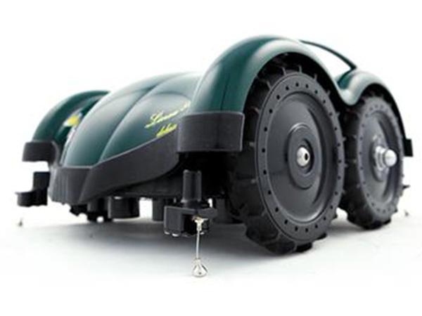 Attrezzi-giardinaggio-robot-elettrico-rasaerba-economico-imola