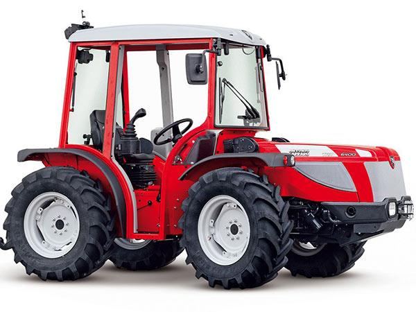 Macchine-agricole-frutteto-occasioni