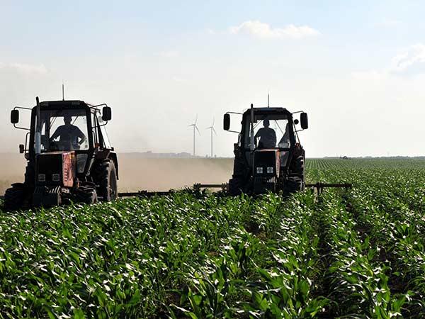Mezzi-agricoltura-di-precisione-ravenna-medicina