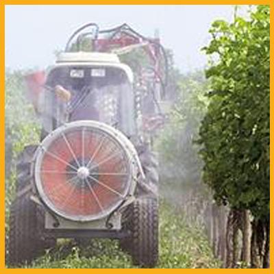 trattori-giardinaggio-imola