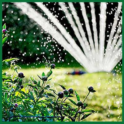 irrigazione-giardinaggio-ravenna